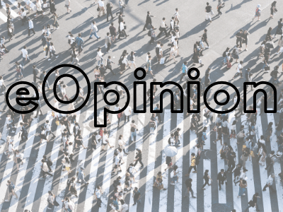 Hutch Media Group | eOpinion